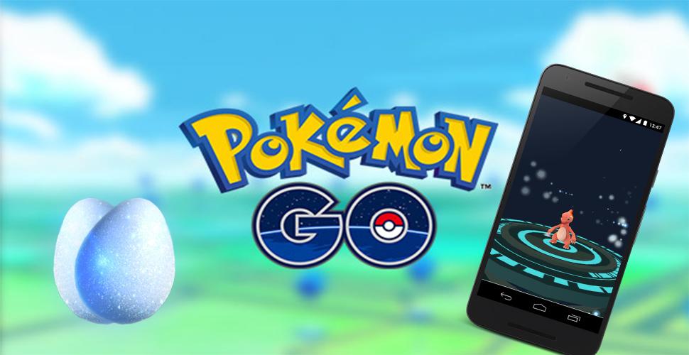 Langsamere Entwicklungen? – Möglicher Bug bei Pokémon GO