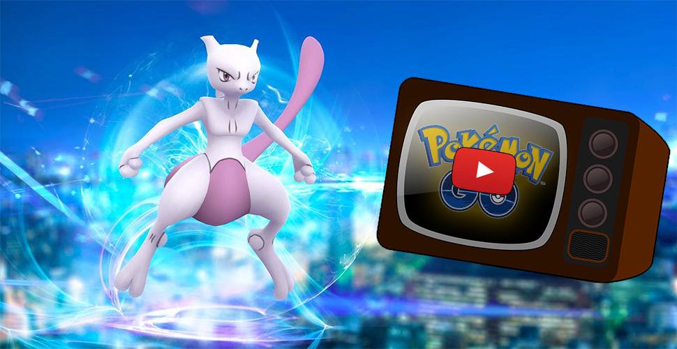 So läuft der Pokémon GO-Kampf gegen Mewtu – Exklusive Raids in Japan