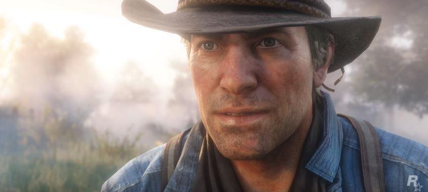 Red Dead Redemption 2 im Test – Was sagen Reviews auf Metacritic?