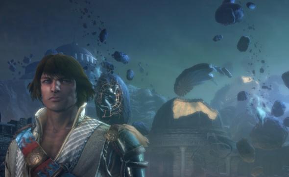 """""""Million Man Raid"""" – Xbox One hätte beinahe gigantisches Launch-MMO gehabt"""