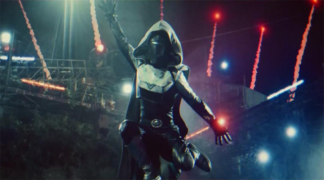 Destiny 2: Tanz-Party-Schlüssel und Loot-a-Palooza-Schlüssel finden!