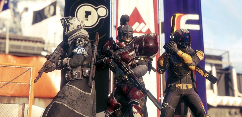 destiny-2-fraktionen