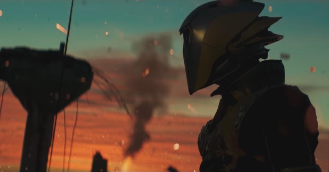 Destiny 2: Die besten Mods – Was können sie, wie komme ich ran?