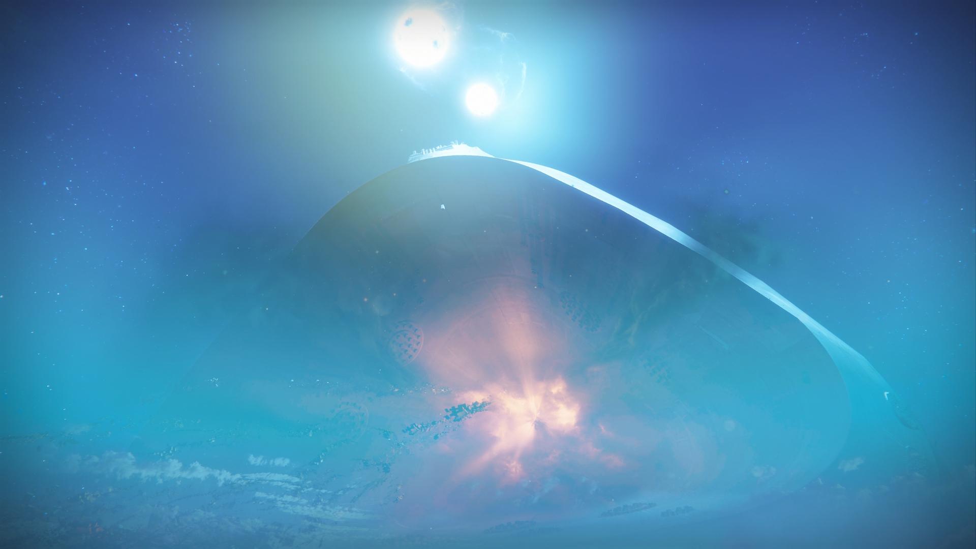 Destiny 2: Prestige-Raid – Das sind die Änderungen – mit Lösungen