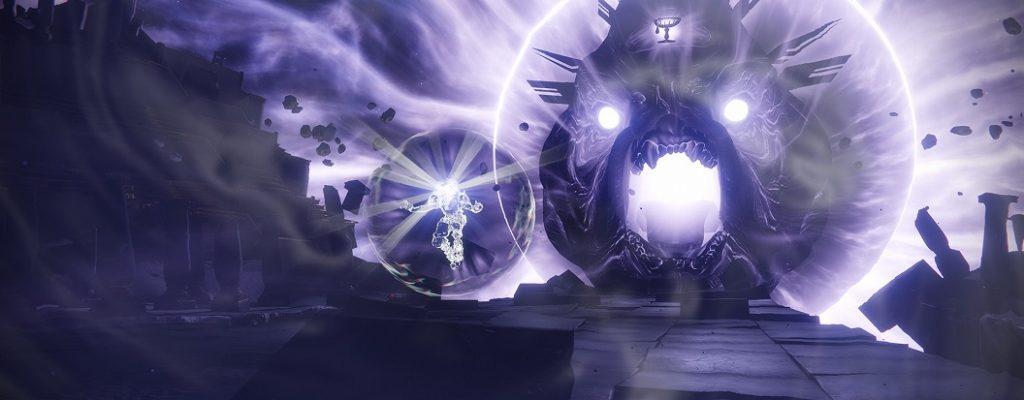 Destiny 2: Der erste Exploit im Raid ist da! – Bungie wird reagieren müssen