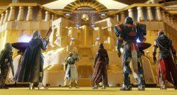 destiny-2-raid-hüter