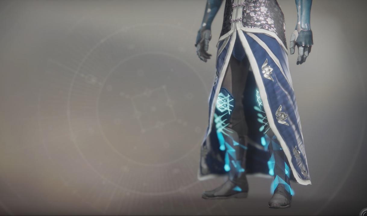 Destiny 2: Transversive Schritte – Sind sie nun besser als in Destiny 1?