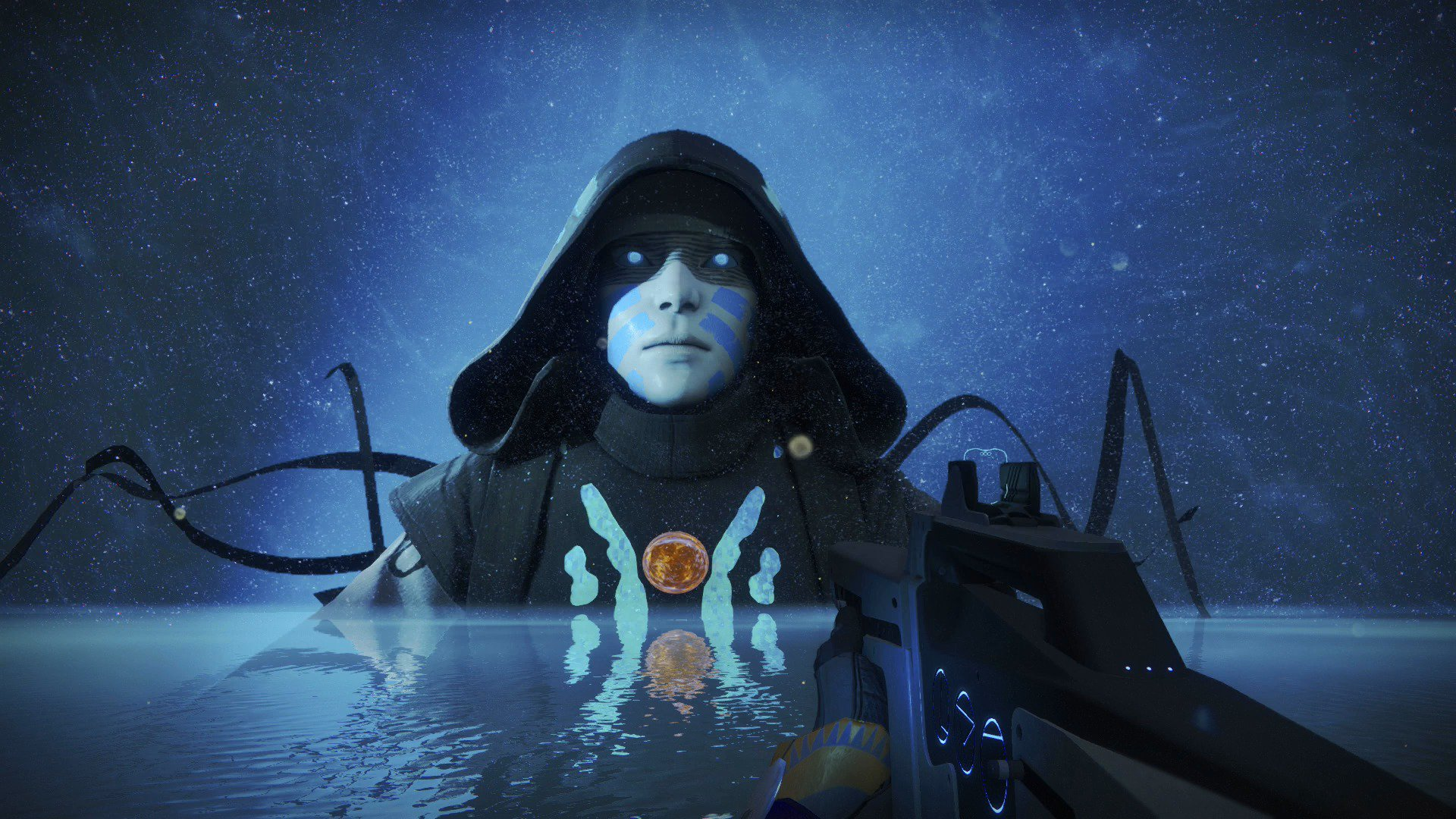 Destiny 2: Prüfungen der Neun – Alle Infos zu den Trials of the Nine