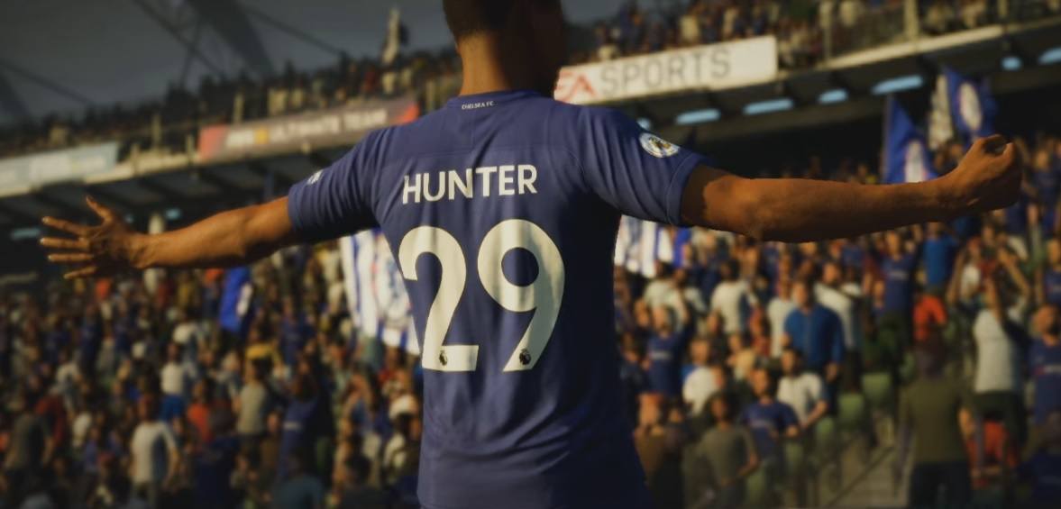 FIFA 18 Jubel-Liste – So gehen alle neuen Jubel! – Maske, Handy, X
