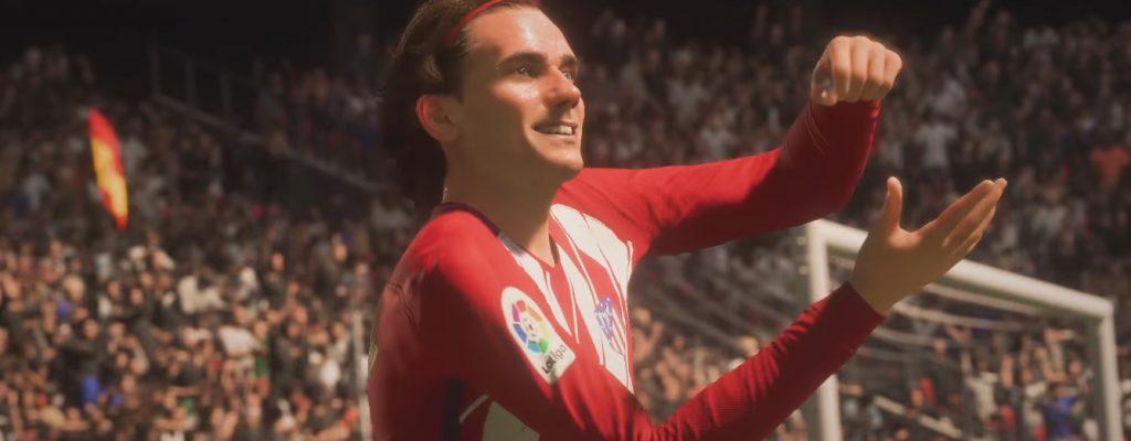 FIFA 19 FUT: Squad Battles – Belohnungen und Zeitplan im Überblick
