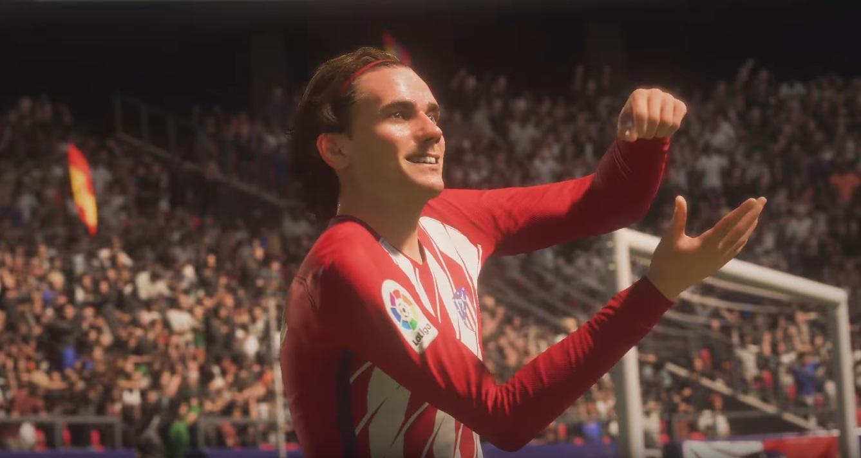 FIFA 18 TOTS: La Liga Predictions – Wird dies das Team der Saison?