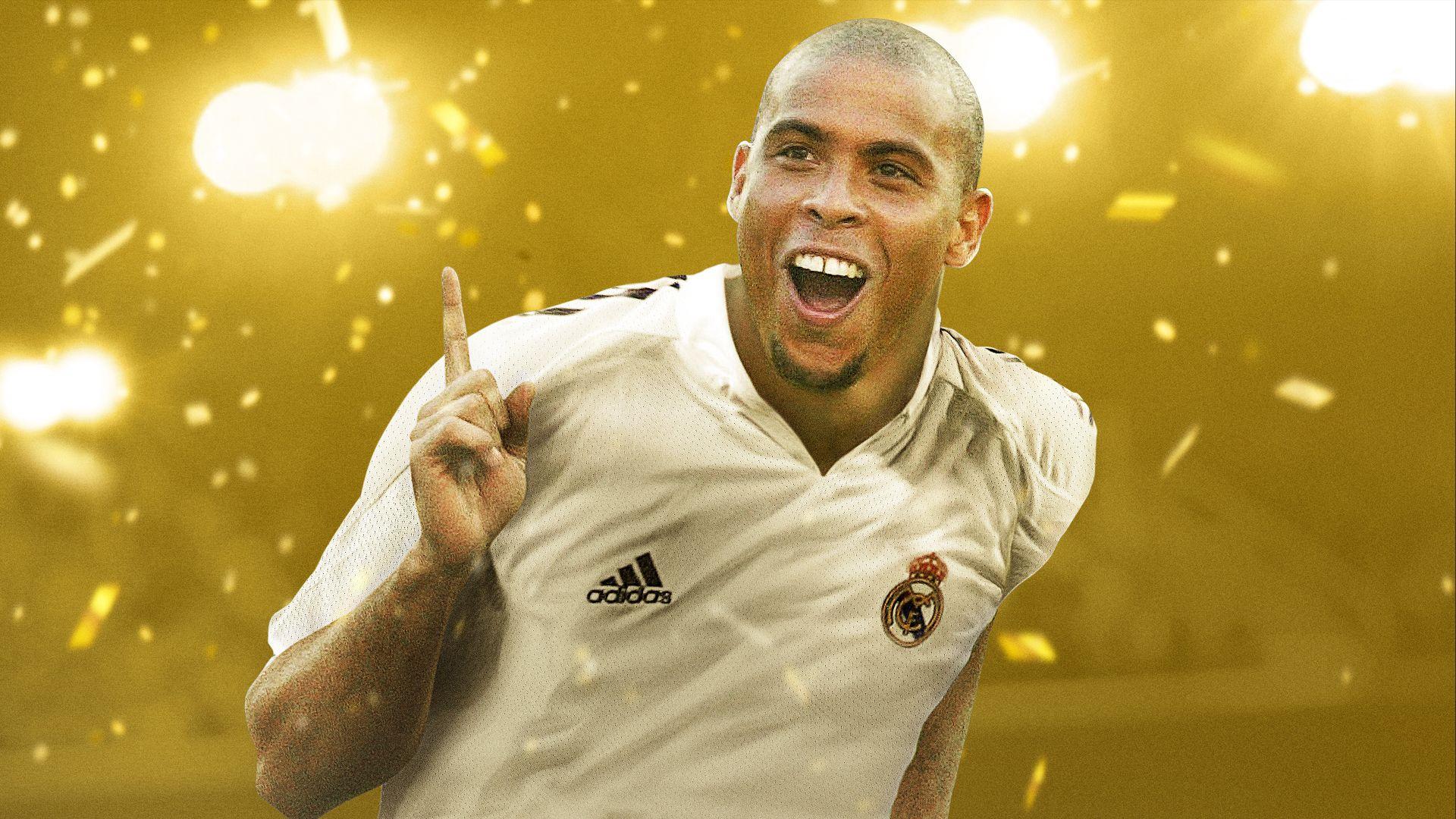 FIFA 18: ICONS-SBCs – Die ersten Prime-Versionen sind live in FUT!