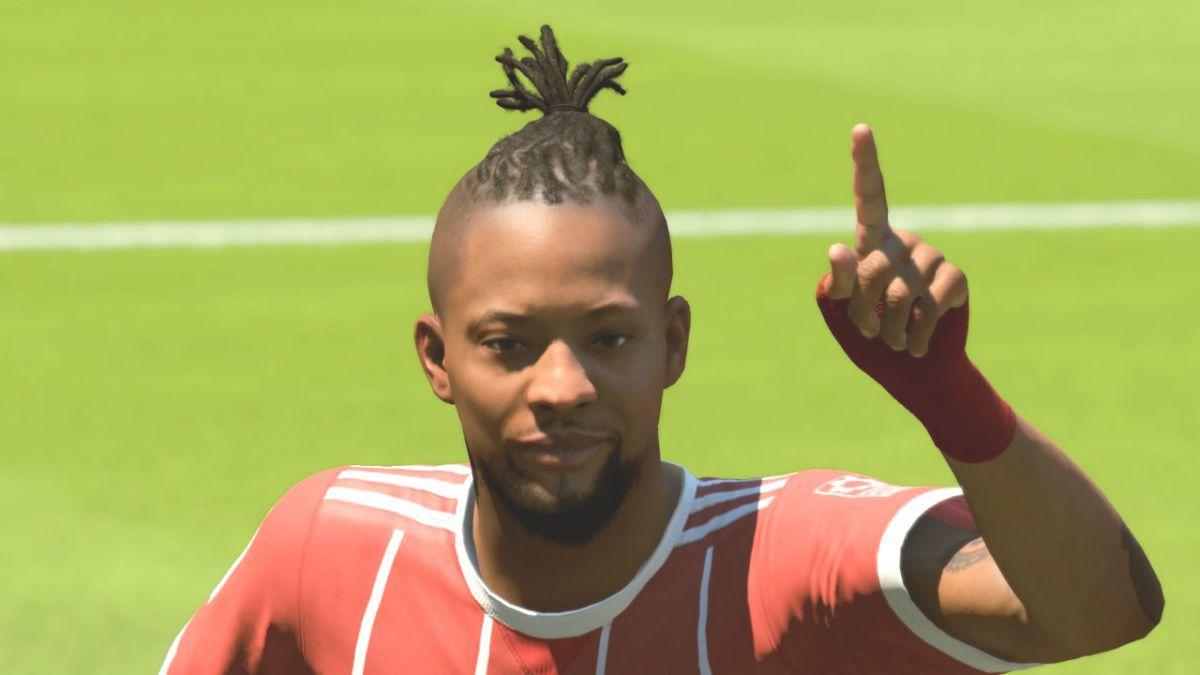 FIFA 18: The Journey 2 – Ende, Länge und alle Belohnungen