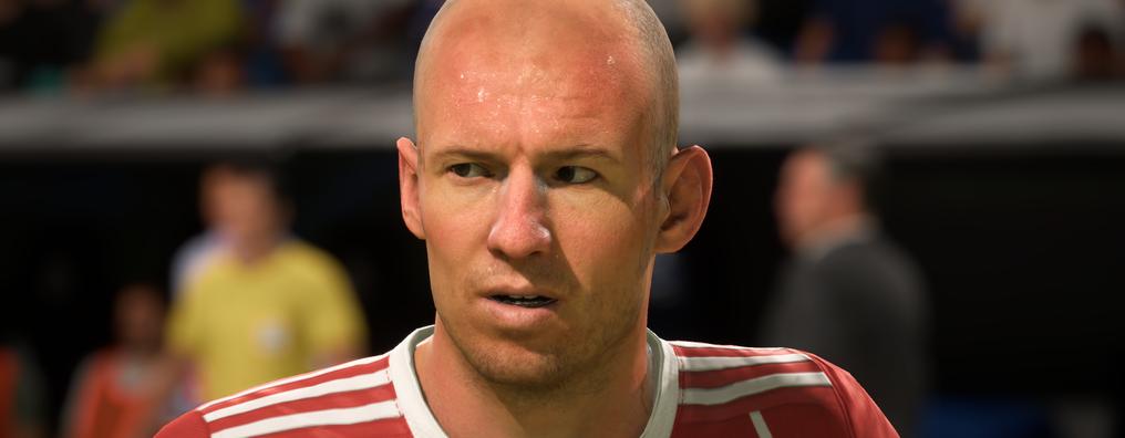 FIFA 19: Bayern-Ratings – Hier sind Predictions zu FC-Bayern-Spielern
