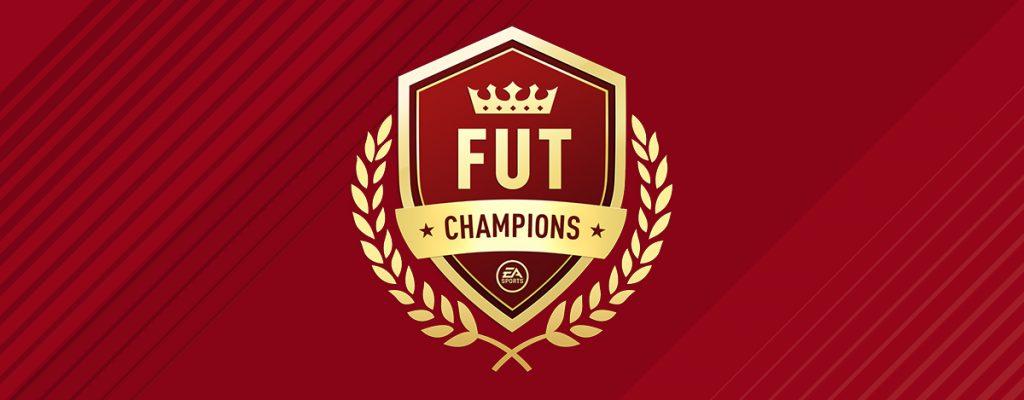 FIFA 19 FUT Champions – So für die Weekend League qualifizieren