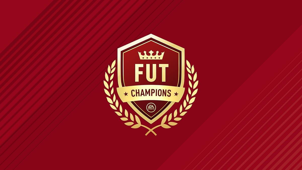 FIFA 18: FUT Champions Belohnungen – Wann kommen die Preise der Weekend League?