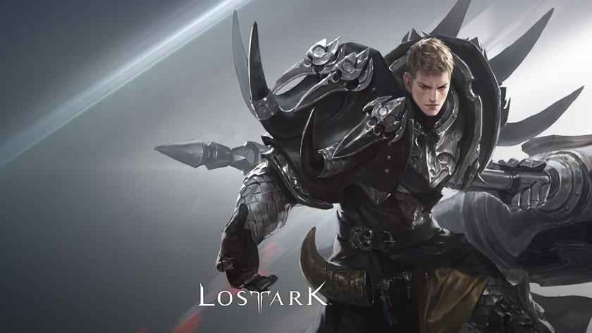 Neues MMORPG Lost Ark sehnsüchtig erwartet: Open Beta in 2018?