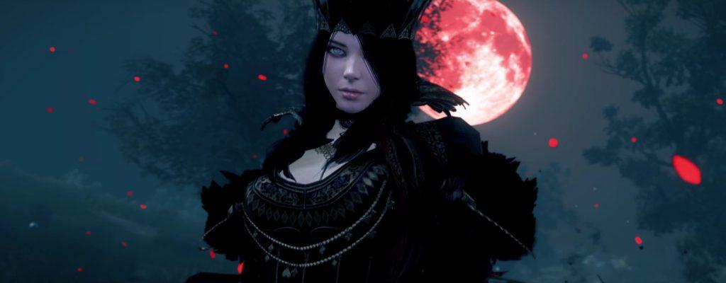 Russische Spieler von Black Desert erleben den MMORPG-Albtraum