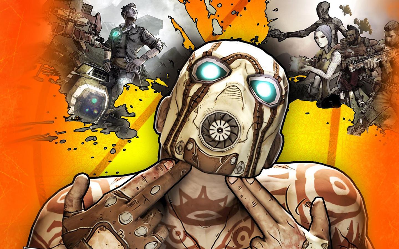 Borderlands 3, Rage 2, Destiny Comet – Das sagt Walmart zum E3-Leak