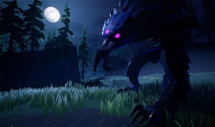 """Dauntless schafft Lootboxen ab – Entwickler sagen: """"Player First!"""""""