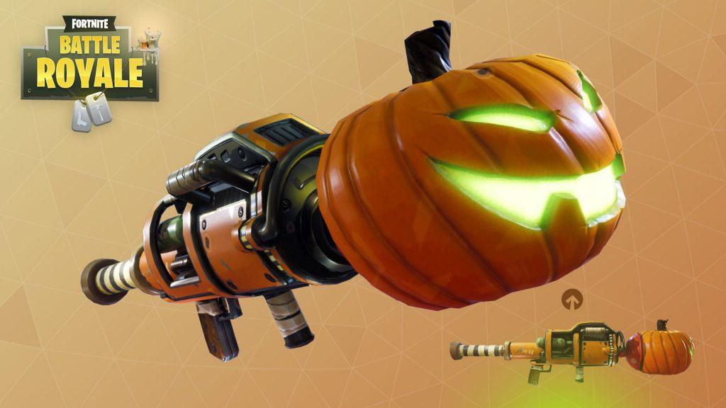 Fortnite-Halloween-Art-03