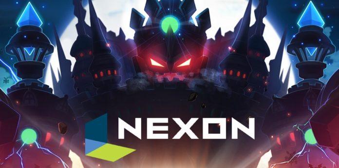 Das Geheimprojekt von Nexon und EA ist enthüllt