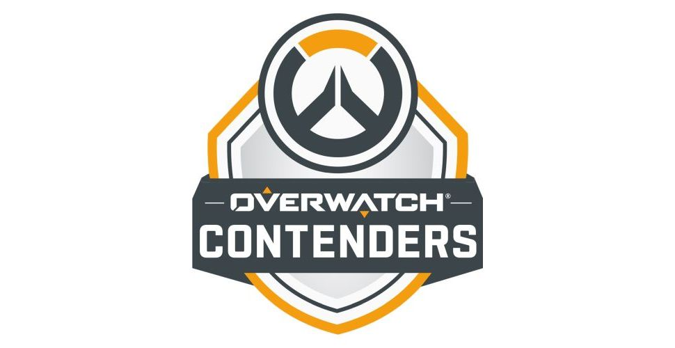Kein Visa für Profis: Kuriose Ergebnisse der Overwatch Contenders