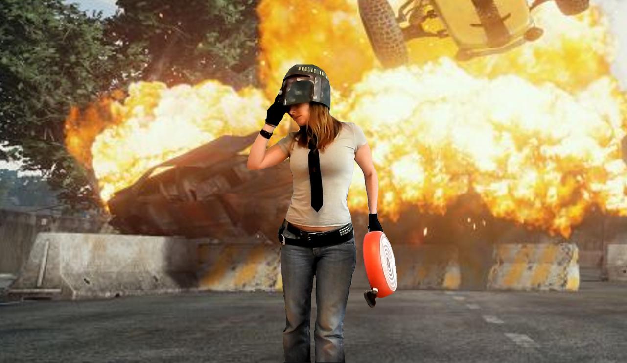 PUBG wirft zur Feier des Xbox-Release echte Lootboxen über Australien ab!