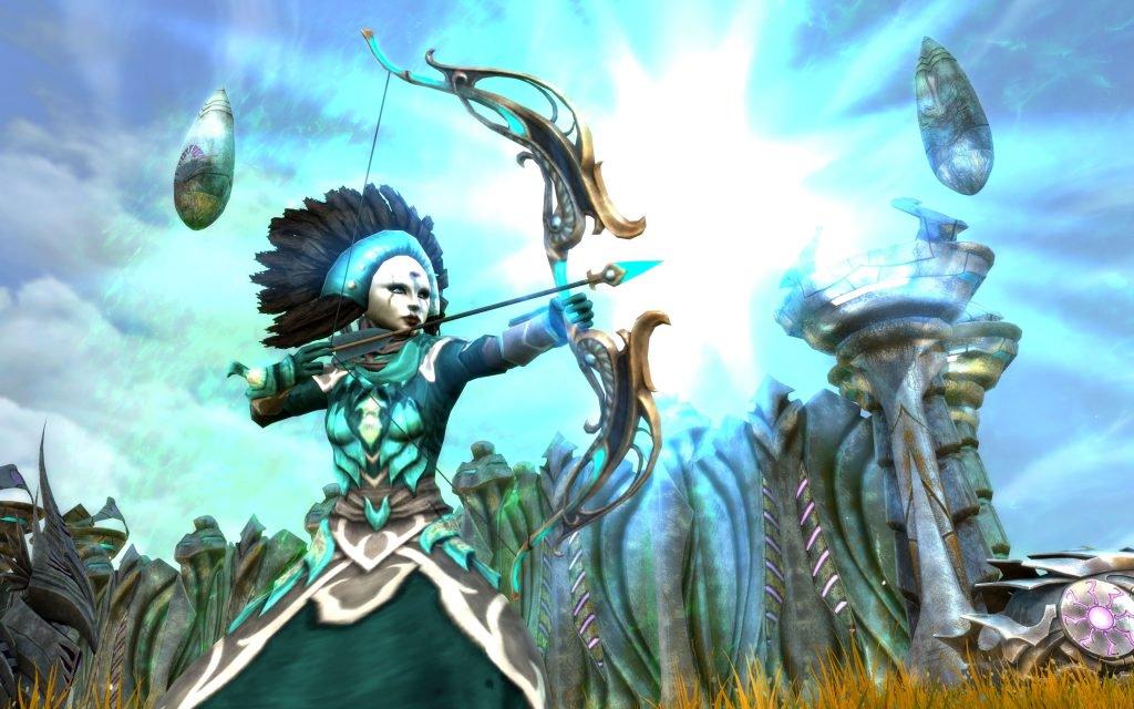 6 Jahre altes MMORPG Rift probiert Action-Kampfsystem aus, spaltet Community