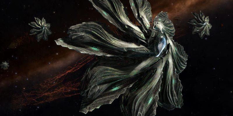 Wettrüsten in Elite: Dangerous – Und die Aliens führen!
