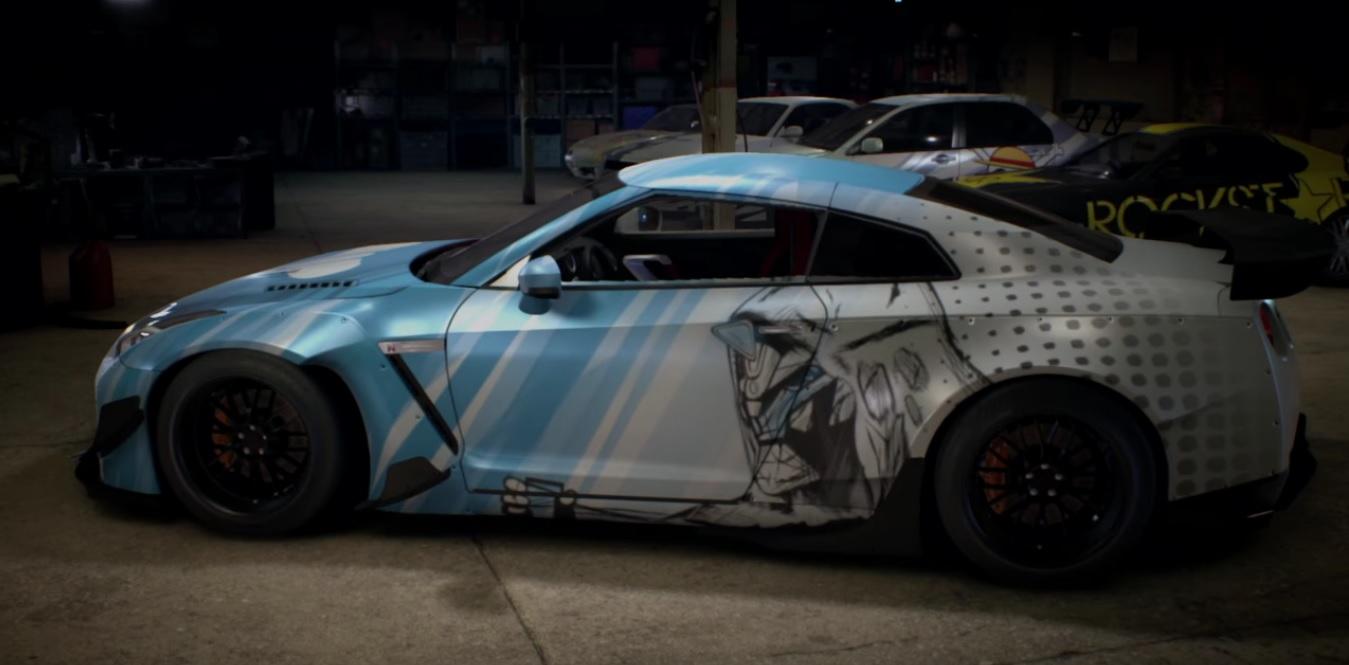 Destiny 2: Heftige Fails und ein krasses Speed-Painting! – Videos der Woche