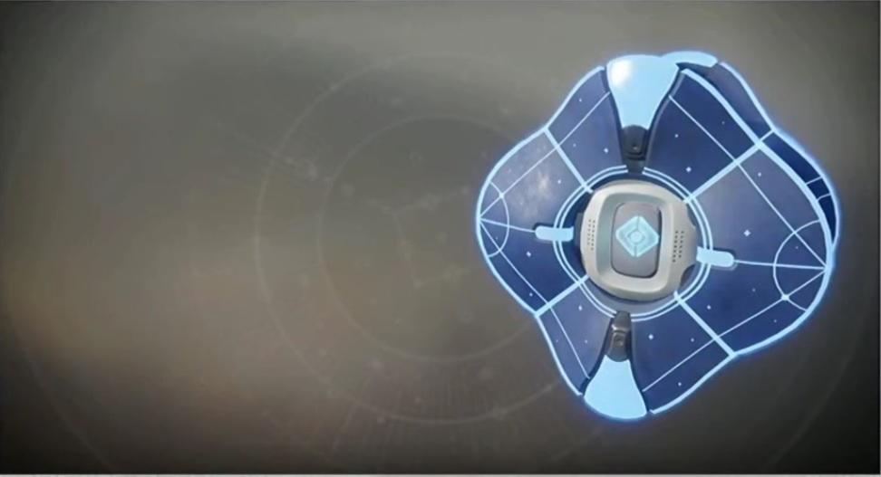 Destiny 2: Seht hier neue Waffen, Rüstungen, Geister, Schiffe aus Season 2