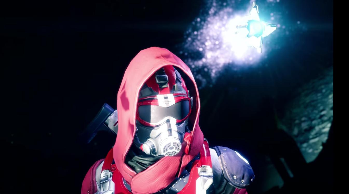 Destiny 2: Weekly-Reset am 14.11. – Dämmerungsstrike, Raid-Challenge
