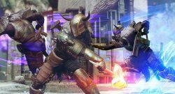 Destiny 2: Weekly Reset am 21.01. – Eisenbanner und geschenkte Exo-Quest