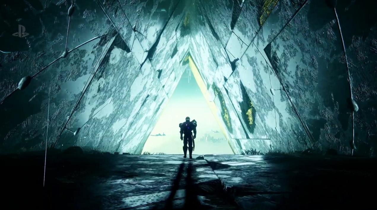 Destiny 2 DLC: Fluch des Osiris hat ein Release-Datum! – Hier ist der Trailer