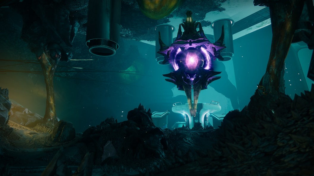 Destiny 2: Savathûns Lied – So gelingt der Dämmerungsstrike