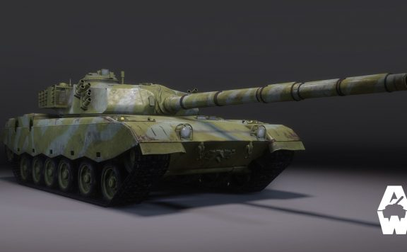 Armored-Warfare-0-22-03