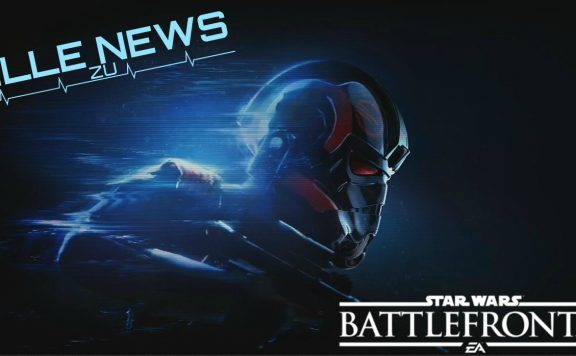 Battlefront2Trial