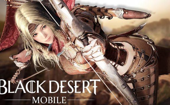 Black-Desert-Mobile-Titelbild