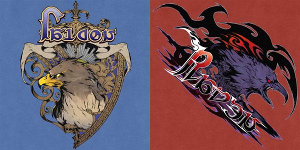 Final Fantasy XIV goes LoL – Neuer PvP-Modus spielt sich wie MOBA