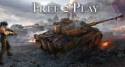 Free2Play umfrage