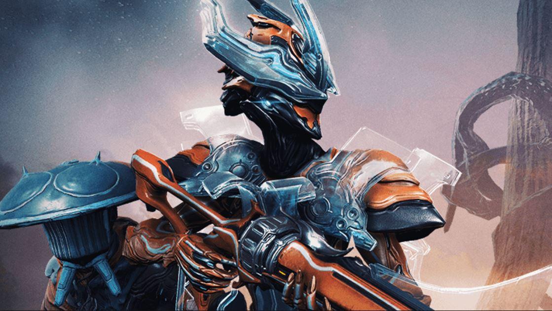 Warframe: Release-Datum von Plains of Eidolon auf PS4 & Xbox