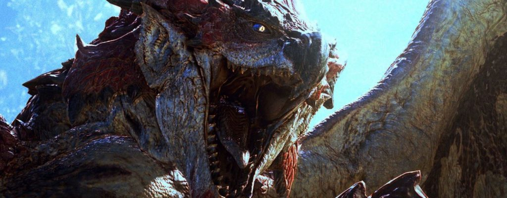 Monster Hunter: World – PC-Release erst im Herbst