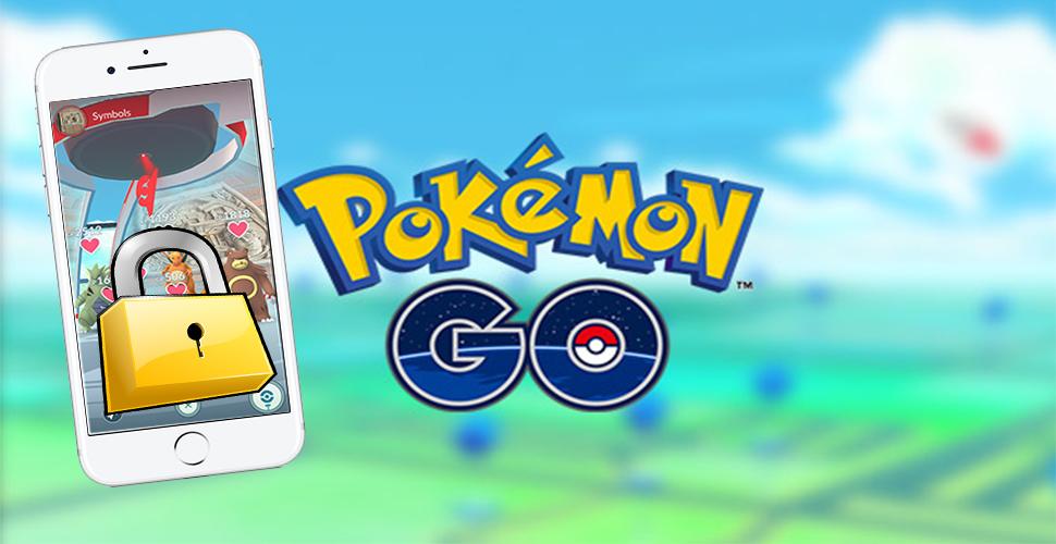 Bald könnt Ihr Pokémon GO mit veraltetem iOS nicht mehr zocken