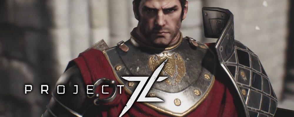 So wollen Project TL und Lost Ark das PC-MMORPG retten
