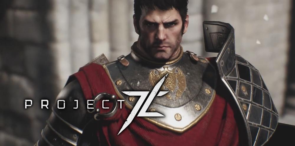 MMORPG-Hoffnung aus Asien gibt Lebenszeichen – Project TL plant Beta