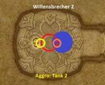 WoW Antorus Aggramar Taeshalachtechnik 3