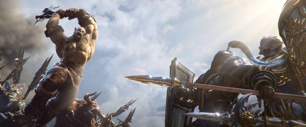 WoW: Battle for Azeroth – Legendaries verschwinden, Titanforging bleibt