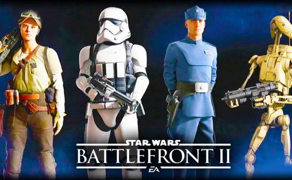battlefront-2-klassen