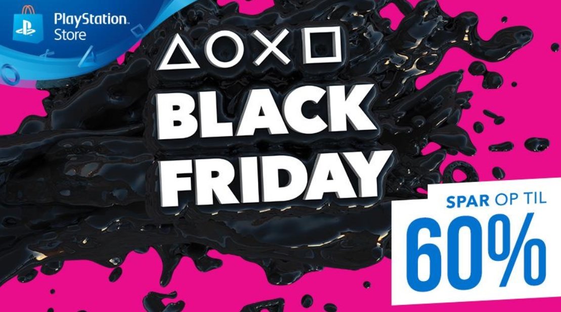 black-friday-ps-store